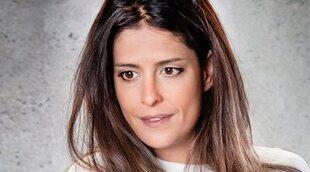 Verónica Molina: 'Sufrí abusos sexuales de pequeña y lo enterré durante mucho tiempo'