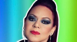 Edith Salazar: 'En las canciones de Ilesa vais a encontrar mi esencia'